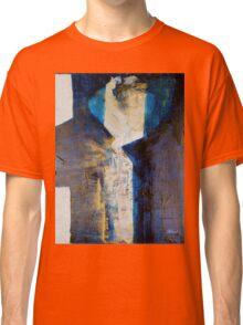 Flatlined Classic T-Shirt