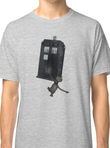 ET Call Home Classic T-Shirt