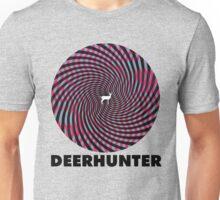 DeerHunter Unisex T-Shirt