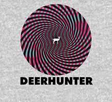 DeerHunter Unisex T-Shirt