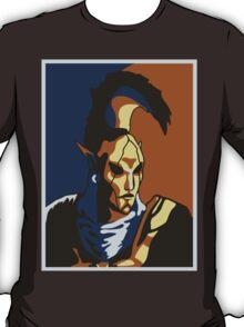 Ordinator T-Shirt