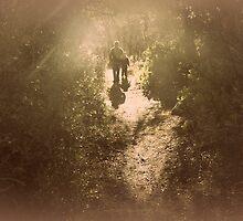 nostalgie by Marianna Tankelevich