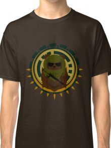 Ewok of War Classic T-Shirt