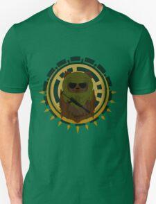 Ewok of War Unisex T-Shirt