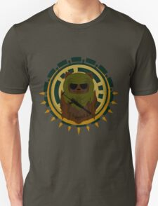 Ewok of War T-Shirt
