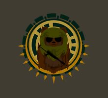 Ewok of War Unisex T-Shirt