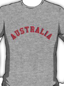 strayaaa T-Shirt