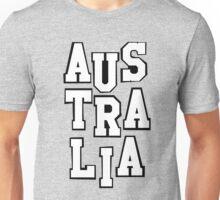 AUSS Unisex T-Shirt
