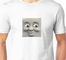 Thomas the Dank Unisex T-Shirt