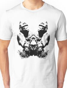 Gorilla-alliroG T-Shirt