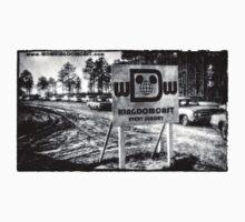 Kingdomcast Florida Project logo by wdwkingdomcast