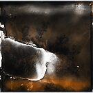 a deeper look by Jill Auville