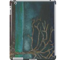 Moonless iPad Case/Skin