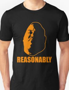 Huell, Are You Happy? T-Shirt