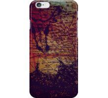 Dubuque iPhone Case/Skin