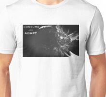 Kha'zix Consume And Adapt Unisex T-Shirt