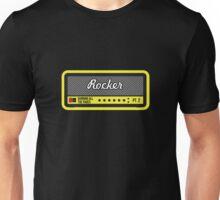 Rocker Pt. 2 Unisex T-Shirt