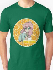 Mikatan Narugino - Punchline Unisex T-Shirt