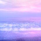 Heaven on Earth by Guy  Berresford