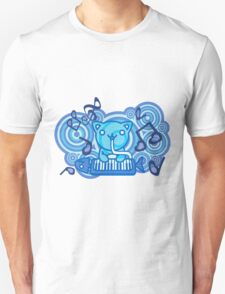 Cat_Method T-Shirt