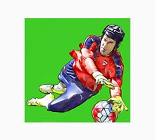 Petr Cech - Arsenal Goalkeeper T-Shirt