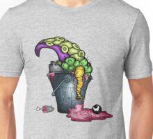 Gut Bucket Unisex T-Shirt