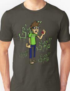 SWAG! Unisex T-Shirt