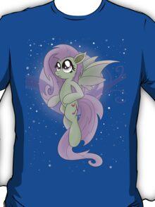 Cute Flutterbat (My Little Pony: Friendship is Magic) T-Shirt