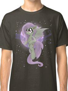 Cute Flutterbat (My Little Pony: Friendship is Magic) Classic T-Shirt