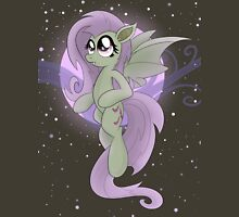 Cute Flutterbat (My Little Pony: Friendship is Magic) Unisex T-Shirt