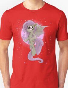 Flutterbat (My Little Pony: Friendship is Magic) T-Shirt
