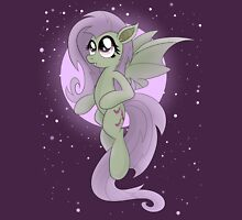 Flutterbat (My Little Pony: Friendship is Magic) Unisex T-Shirt