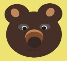 Cuddle Bear Kids Clothes