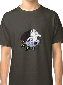 NeoN Spinner Classic T-Shirt