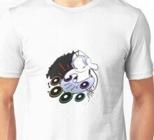 NeoN Spinner Unisex T-Shirt