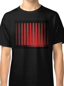 wave or particle? Classic T-Shirt
