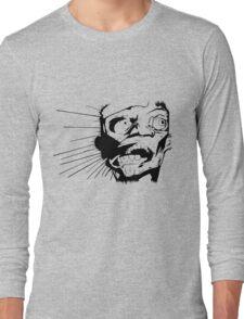 hiroshima T-Shirt