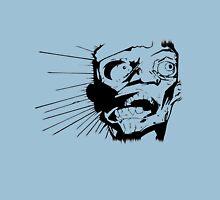 hiroshima Unisex T-Shirt