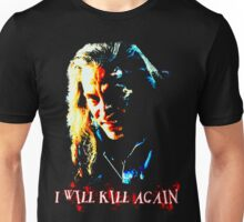 Killer Bob - Twin Peaks Unisex T-Shirt
