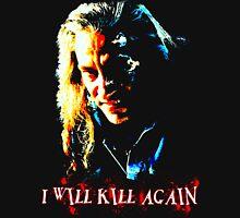 Killer Bob - Twin Peaks Unisex T-Shirt