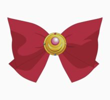 Sailor Moon BOW1 by vacreative