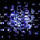 Signal Interrupted ... by Erin Davis