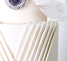 Classic cake ............. by Nina  Matthews Photography