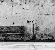 Simplicity  by Nina  Matthews Photography
