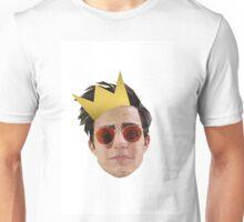 King Fray Unisex T-Shirt