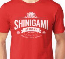Shinigami Academy (Variant One) Unisex T-Shirt