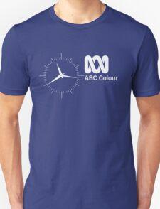 You're Watching ABC TV... T-Shirt