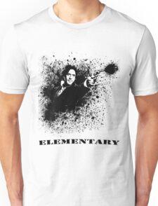 Sherlock Holmes - Sherlock Holmes Unisex T-Shirt
