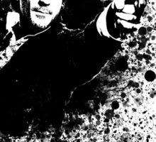 Sherlock Holmes - Sherlock Holmes Sticker