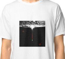 Moon Exit Classic T-Shirt